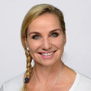 Marion Dwenger