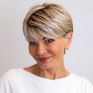 Susanne Schenkendorf